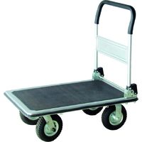 CHARIOT manutention 300 kg - S09104