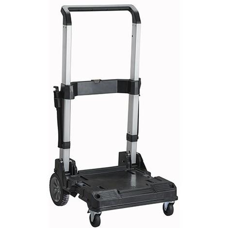 Chariot Trolley STANLEY Tstak Fatmax - FMST1-72363
