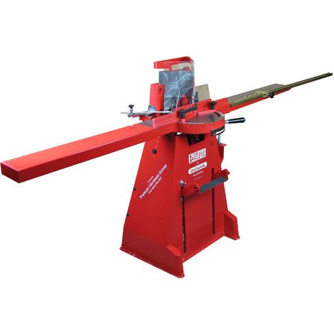 Charnwood Picture Framing Mitre Guillotine