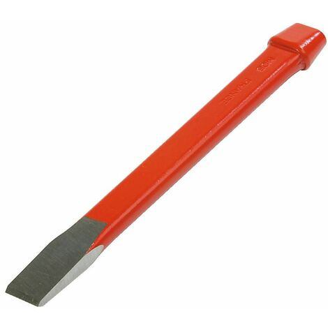 Chasse à pierre Mob Outillage - 45 x 12 mm - Mob