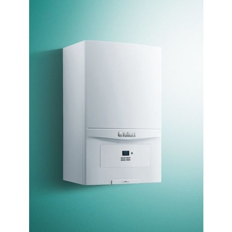Chaudiere a' condensationtion Vaillant EcoTEC Pure VMW