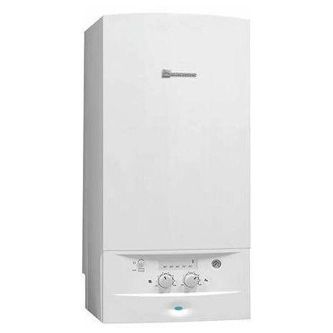 Chaudière Acleis bas NOx cheminée, instantanée, 24 kW Gaz naturel NGLM24-7XN
