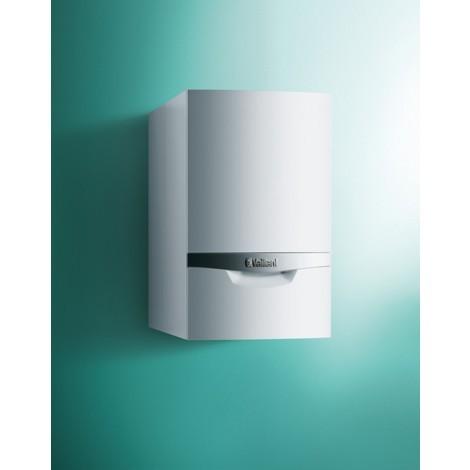 Chaudière Ecotec Plus Systèmes 25kW - Vaillant