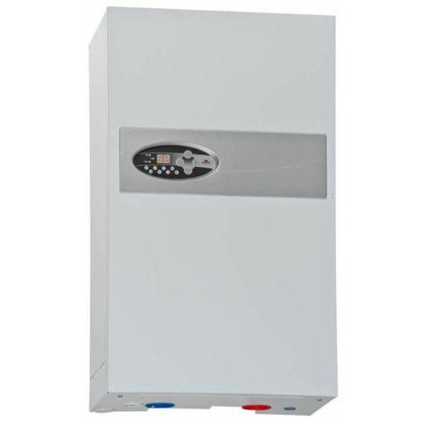 """main image of """"Chaudière electrique EKCO.L2M LN2M 4 à 36 kw pour chauffage centrale avec ou sans vase d'expension de 6 litres"""""""