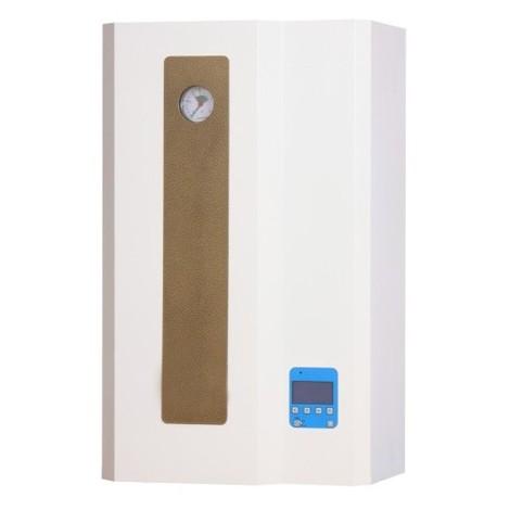 Chaudière électrique pour chauffage central JUPITER 42 kW