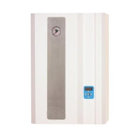 Chaudière électrique pour chauffage central URANUS 48 kW