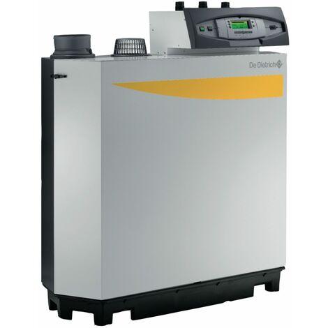 Chaudière gaz à condensation C 230 - 210 ECO GV4