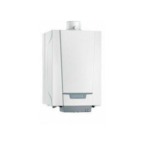 Chaudière Gaz Condensation Naneo PMCX De Dietrich plusieurs modèles disponibles