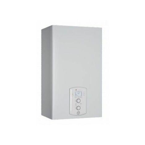 chaudi re gaz condensation urbia green chaffoteaux 25 kw. Black Bedroom Furniture Sets. Home Design Ideas