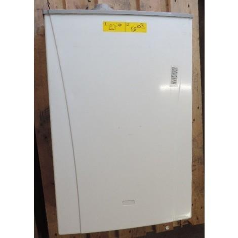 Chaudière gaz murale 24KW (défaut d'aspect) haut rendement 97% ESTER WHITE 24 SE ARGO 594500040