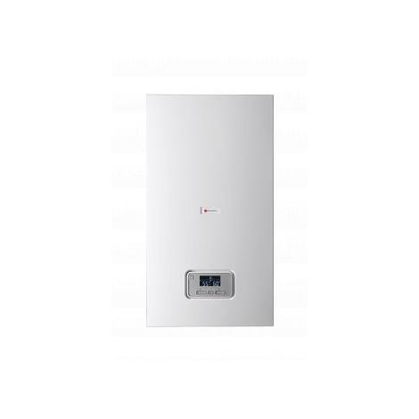 chaudi re gaz themafast saunier duval 25 kw vmc nue. Black Bedroom Furniture Sets. Home Design Ideas