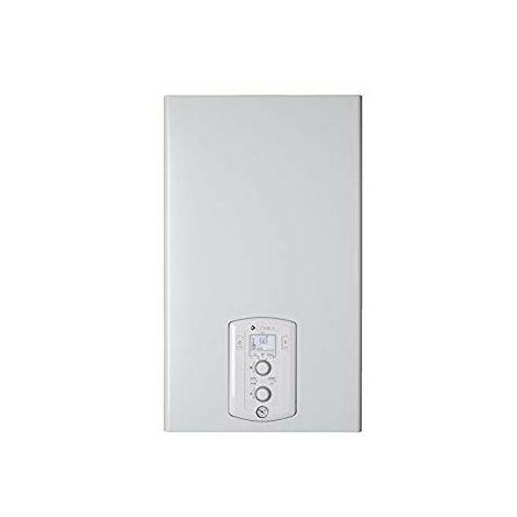 Chaudière murale gaz basse température ECS Inoa Evo Shunt 25 CF FR EU Classe énergétique C/B Réf. 3310414