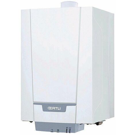 Chaudière murale gaz condensation GMX 2000 - GMX-M 2024 - sans terminal - Puissance 6.1 à 24.8 kw - GN