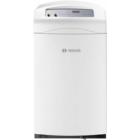 Chaudière sol fioul à condensation OLIO CONDENS 4000 F Bas NOx - Olio Condens 4000 F Bas NOx - 30 Kw - Sans ventouse