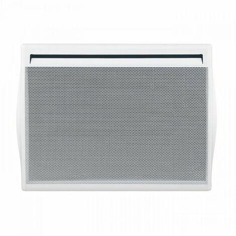CHAUFELEC HAPPY KFM1543FDAJ - Panneau rayonnant SAS - Horizontal 1000 W - Coloris blanc