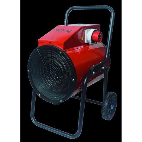 Chauffage électrique 30000W italia EH5-30