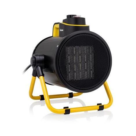 Chauffage électrique céramique 3000W TRISTAR - KA-5068