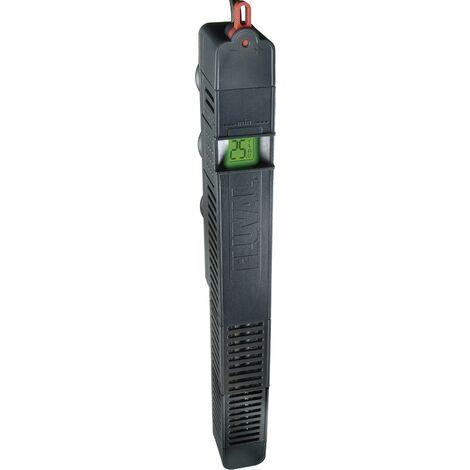 Chauffage électronique 200 W Q492361