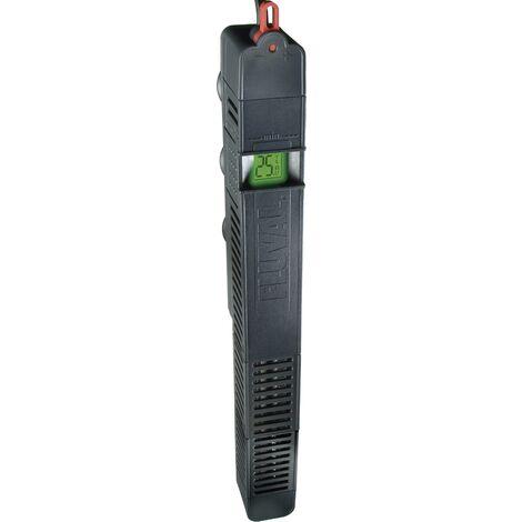 Chauffage électronique 300 W Q492301