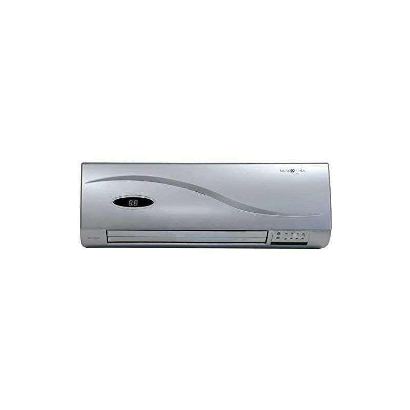 Chauffage au sol /électrique 1,5 m/² pour cloisons s/èches Syst/ème de s/échage Plaquettes flottantes