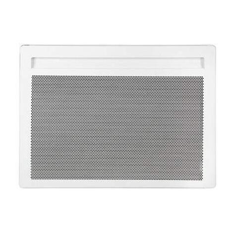 Chauffage rayonnant SOLIUS horizontal 1500W