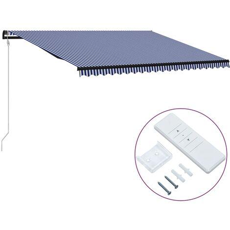 chauffage solaire de piscine PVC 605 x 80 cm chauffage de piscine