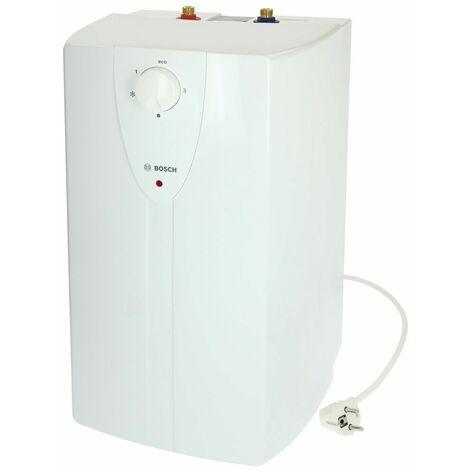 Chauffe-eau 10 l Tronic 2500 TO 10 T à réglage électronique 2,2 kW