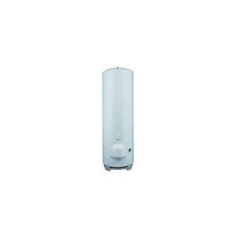 Chauffe-eau 250L vertical stable STEATITE ARISTON monophasé