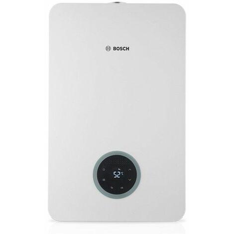 Chauffe-eau à gaz Bosch Therm 5600 S 12 Litres Méthane à camera étanche 7736504984