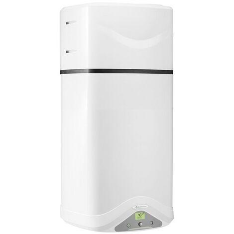 Chauffe-eau à pompe à chaleur Chaffoteaux AQUANEXT WH 80 Litres 3629075