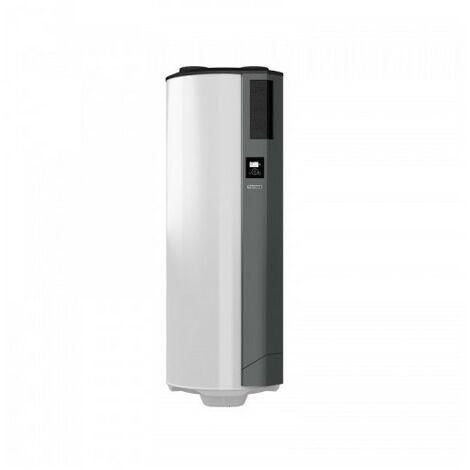 Chauffe-eau Aéromax VMC 4 - 2300W - Mural - 200L - 4 personnes