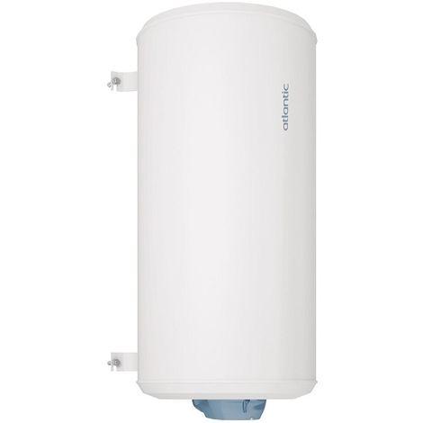 Chauffe-eau ATLANTIC O505 ACI hybride VM mono ZENEO 50L