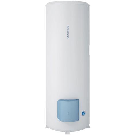 Chauffe-eau ATLANTIC O530 ACI hybride VS mono ZENEO 150L