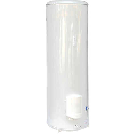 Chauffe-eau ATLANTIC O530 vertical stable mono CHAUFFEO+ 200L