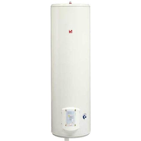 Chauffe-eau ATLANTIC O530 vertical stable tout courant BLINDE CHAUFFEO 200L