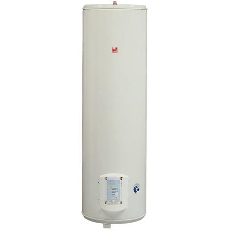 Chauffe-eau ATLANTIC O570 vertical stable mono BLINDE CHAUFFEO 300L