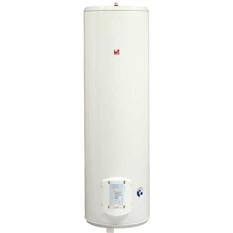 Chauffe-eau ATLANTIC O750 vertical stable tout courant BLINDE CHAUFFEO 500L