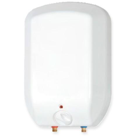 Chauffe-eau avec un réservoir inox au dessus de l'évier– 2000W / 230V – 5L POC.G-5 Luna inox