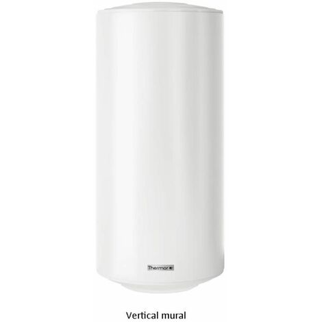 Chauffe-eau blindé vertical stable mono 300L