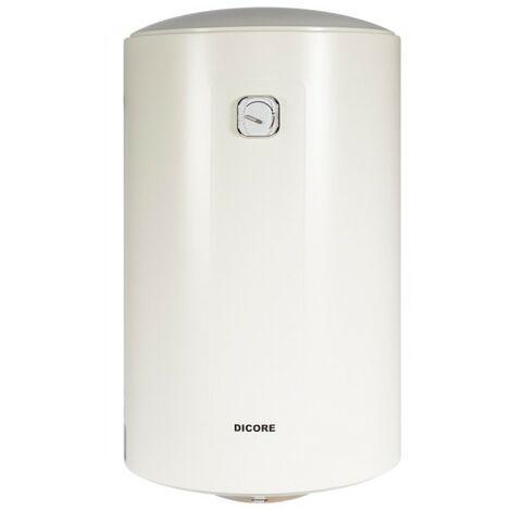 Chauffe-eau électrique 100 litres