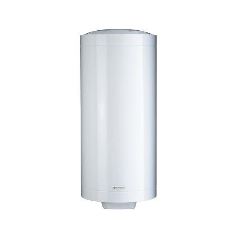 Chauffe-eau électrique 100 litres Vert 530 STEA Mono EU -Chaffoteaux