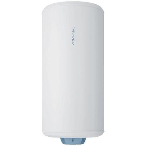 Chauffe-eau électrique 100L vertical monophasé ZENEO Hybride