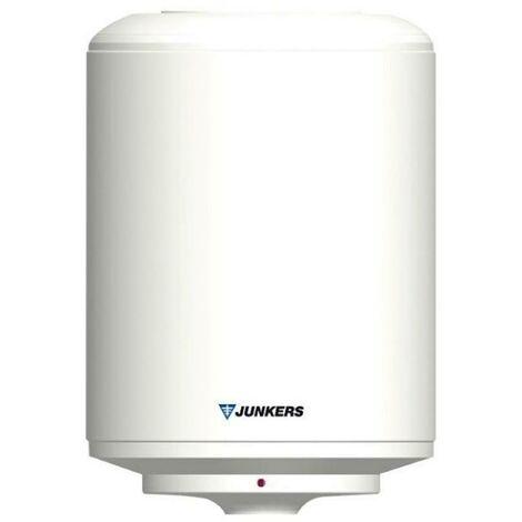 Chauffe-eau électrique 100Lt Elacell 100L Junkers