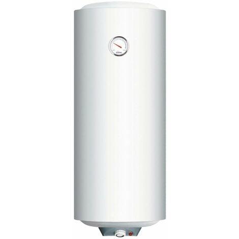 Chauffe-eau électrique 20L 2 kW 2000 W / 230V OSV.ECO-20 SLIM (CUMULUS électrique)