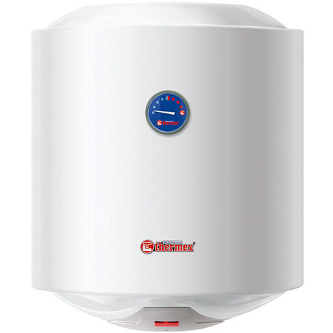 Chauffe-eau électrique 30 L 03022