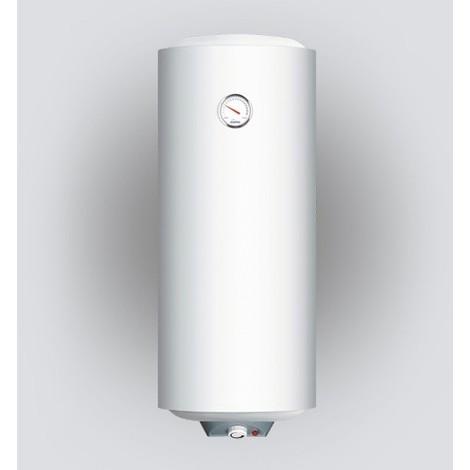 Chauffe-eau électrique 30L 2 kW 2000 W / 230V OSV.ECO-30 SLIM (CUMULUS électrique)