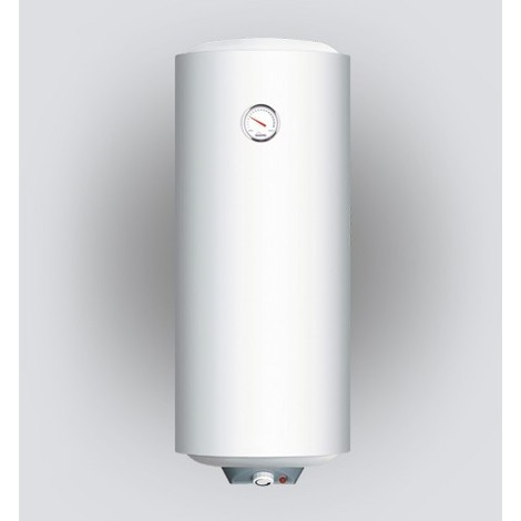Chauffe-eau électrique 40L 2 kW 2000 W / 230V OSV.ECO-40 SLIM (CUMULUS électrique)