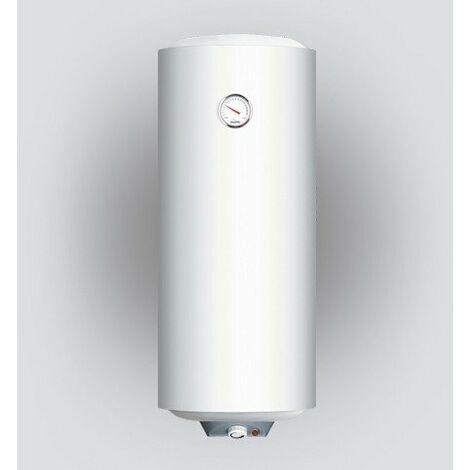 Chauffe-eau électrique 80L 2 kW 2000 W / 230V OSV.ECO-80 SLIM (CUMULUS électrique)