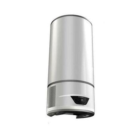 Chauffe-eau électrique à accumulation Ariston LYDOS HYBRID 100 lt | Blanc