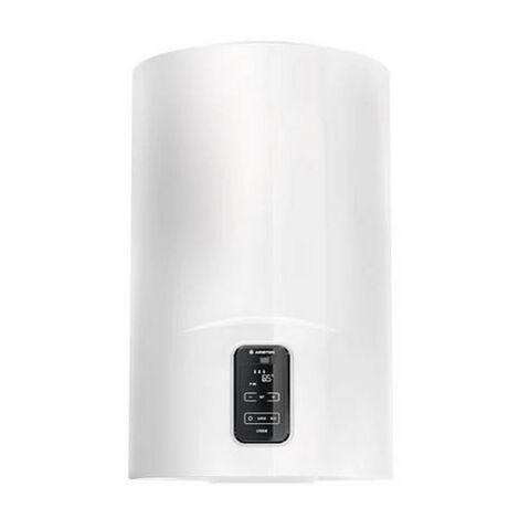 Chauffe-eau électrique à accumulation Ariston LYDOS PLUS 50 lt   Blanc
